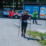 the-abbots-way-2071-traguardo-borgotaro