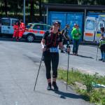 the-abbots-way-2072-traguardo-borgotaro