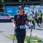 the-abbots-way-2073-traguardo-borgotaro