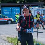 the-abbots-way-2074-traguardo-borgotaro