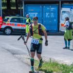 the-abbots-way-2075-traguardo-borgotaro
