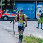 the-abbots-way-2076-traguardo-borgotaro