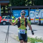 the-abbots-way-2077-traguardo-borgotaro