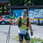 the-abbots-way-2078-traguardo-borgotaro