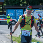 the-abbots-way-2079-traguardo-borgotaro