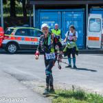 the-abbots-way-2080-traguardo-borgotaro
