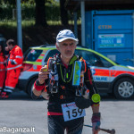the-abbots-way-2081-traguardo-borgotaro