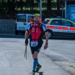 the-abbots-way-2083-traguardo-borgotaro