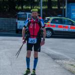 the-abbots-way-2084-traguardo-borgotaro