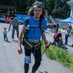 the-abbots-way-2087-traguardo-borgotaro