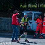 the-abbots-way-2088-traguardo-borgotaro