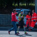 the-abbots-way-2089-traguardo-borgotaro