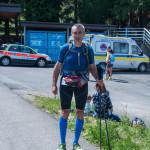 the-abbots-way-2091-traguardo-borgotaro