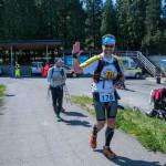 the-abbots-way-2094-traguardo-borgotaro