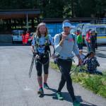 the-abbots-way-2095-traguardo-borgotaro