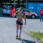 the-abbots-way-2099-traguardo-borgotaro