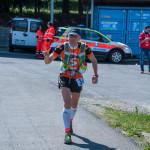 the-abbots-way-2100-traguardo-borgotaro