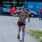 the-abbots-way-2101-traguardo-borgotaro
