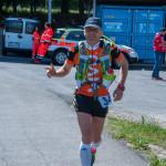 the-abbots-way-2102-traguardo-borgotaro