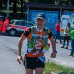 the-abbots-way-2103-traguardo-borgotaro