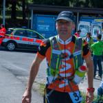 the-abbots-way-2104-traguardo-borgotaro