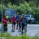 the-abbots-way-2105-traguardo-borgotaro