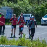 the-abbots-way-2106-traguardo-borgotaro