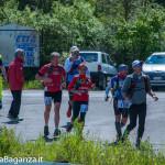 the-abbots-way-2107-traguardo-borgotaro