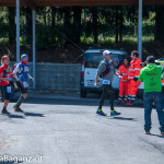the-abbots-way-2108-traguardo-borgotaro