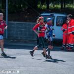 the-abbots-way-2109-traguardo-borgotaro