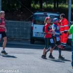 the-abbots-way-2110-traguardo-borgotaro