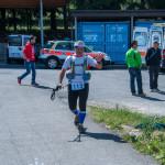 the-abbots-way-2111-traguardo-borgotaro