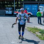 the-abbots-way-2112-traguardo-borgotaro
