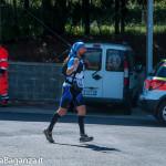 the-abbots-way-2113-traguardo-borgotaro