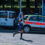the-abbots-way-2114-traguardo-borgotaro