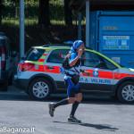 the-abbots-way-2115-traguardo-borgotaro