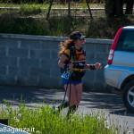 the-abbots-way-2117-traguardo-borgotaro