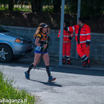 the-abbots-way-2118-traguardo-borgotaro