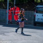 the-abbots-way-2119-traguardo-borgotaro