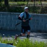 the-abbots-way-2120-traguardo-borgotaro