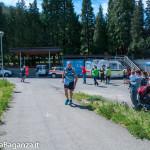 the-abbots-way-2122-traguardo-borgotaro