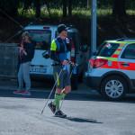 the-abbots-way-2125-traguardo-borgotaro
