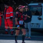 the-abbots-way-2128-traguardo-borgotaro