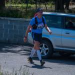 the-abbots-way-2132-traguardo-borgotaro