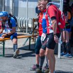 the-abbots-way-2135-traguardo-borgotaro