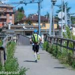 the-abbots-way-2140-traguardo-borgotaro