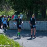 the-abbots-way-2141-traguardo-borgotaro