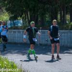 the-abbots-way-2142-traguardo-borgotaro