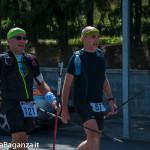 the-abbots-way-2143-traguardo-borgotaro