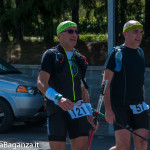 the-abbots-way-2144-traguardo-borgotaro